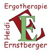 Ergotherapie Praxis Heidi Ernstberger